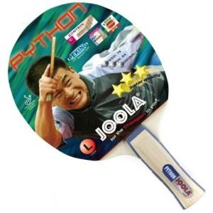 Cum sa-ti alegi racheta de tenis.