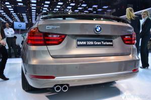 Noul-BMW-Seria-3-GT