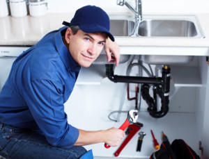 When You Need The Services Of A Plumber