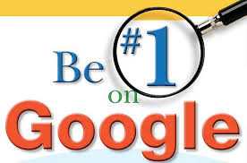 Cum se mentine o buna pozitie in Google?