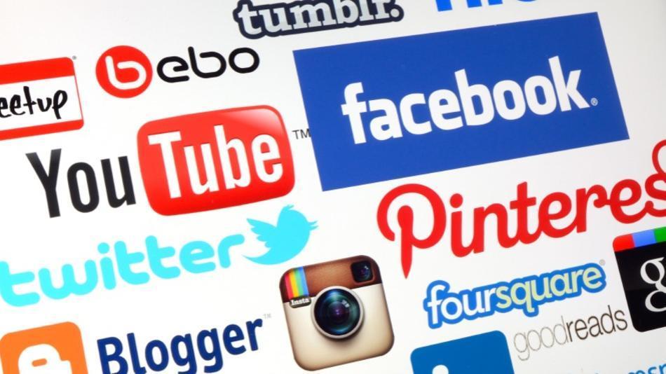 Care sunt principalele metode de promovare online?
