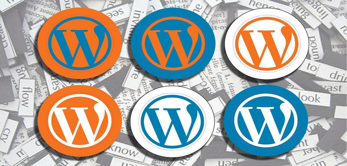 Why choose wordpress for your site?