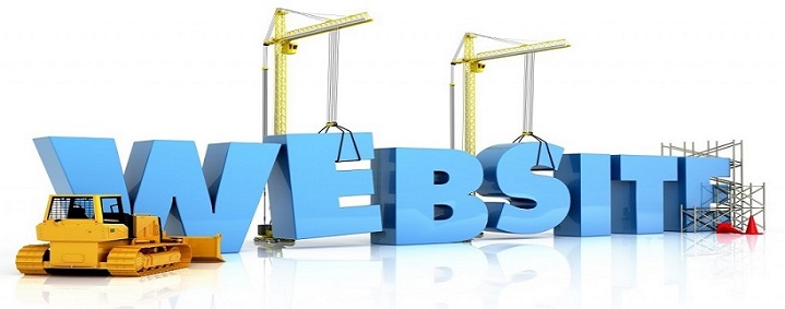 Ideas-To-Help-You-Create-A-Great-Website