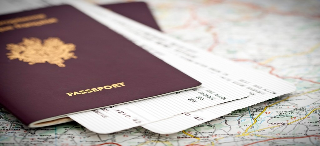 Documents To Bring Along When Traveling