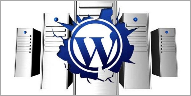 What do you need to know about WordPress hosting?